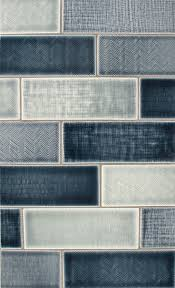 Bluish Grey Best 25 Blue Grey Ideas On Pinterest Blue Grey Walls Blue Gray