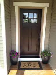 front doors wooden front door designs in sri lanka image of