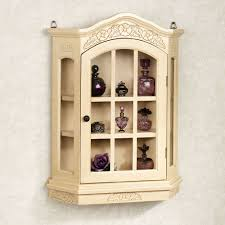 china cabinet dreaded mirrored chinaet pictures inspirations