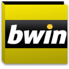 follow on BWIN