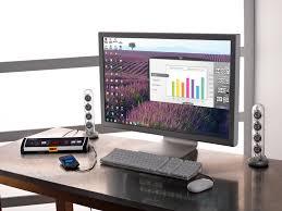 lifespan tr1200 dt3 under desk treadmill treadmills amazon canada