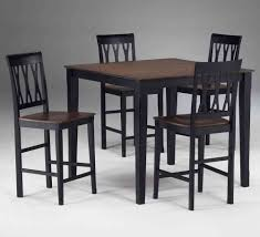 Dining Room Table Sets Cheap Kitchen Table New Design Walmart Kitchen Tables Small Kitchen