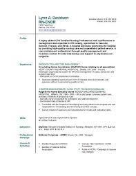 Cover letter rn new grad sample registered nurse resume cover letter registered nurse resume cover letter  templates examples