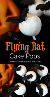 Cake Pops Halloween Ideas by 35 Best Which Would You Wear Images On Pinterest Halloween Ideas