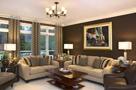How To Decorate Walls by How To Decorate A Living Room Wall Stupefy Best 25 Room Wall Decor