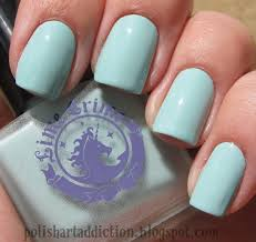 lime crime nail polish swatches pinkgraychevron