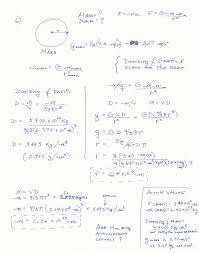 C Chemistry Newton    S Laws Of Motion Bloggakuten