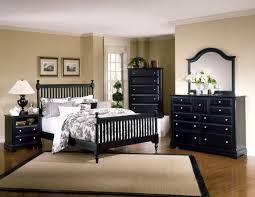 Bedroom Furniture For Sale by Black Bedroom Furniture For Girls