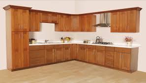 Corner Wall Cabinet Kitchen Interior Appealing Design Of Lowes Kitchen Remodel For Modern
