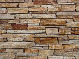 Stone Cladding For Garden Walls by Decoration Ideas Engaging Front Porch Decoration With Grey Stone