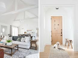 design inspiration our 5 fave home design blogs new england living amber interiors we have but one complaint about this blog we wish they d post more frequently soothing palettes light filled spaces and an airy