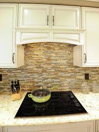 Commercial Kitchen Backsplash by 100 Subway Tiles Backsplash Kitchen Surf Glass Subway Tile
