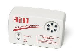 AIM Beacon Transmitter