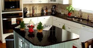 Diy Kitchen Island Plans Fantastic Kitchen Ideas Southern Living Tags Kitchen Ideas
