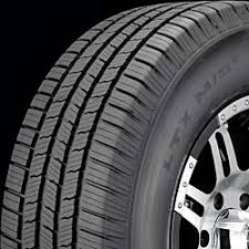 Customer Choice This Mud Tires For 24 Inch Rims Looking For The Best Tires For Your Ford F 150 We U0027ve Got You