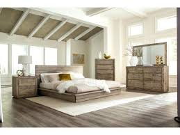 napa furniture designs renewal queen bed homeworld furniture