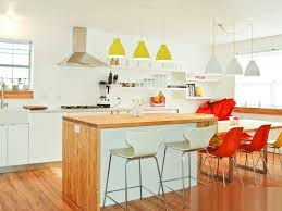 kitchen lighting light fixture ideas for small kitchen combined
