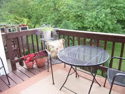 Outdoor Carpet Cheap Outdoor Rugs For Patios Design Home Design By Fuller