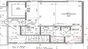 Free Software To Create Floor Plans by 100 Draw Floor Plans Online For Free Architecture Free
