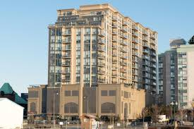 barrie apartments for rent barrie rental listings page 1