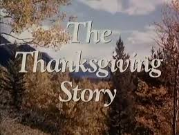 thanksgiving felt board stories holiday film reviews the waltons