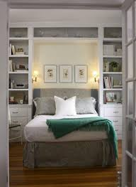 Space Saving Closet Ideas With A Dressing Table 10 Tips To Make A Small Bedroom Look Great Compact Boudoir And