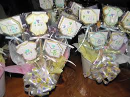 b is for baby shower decorations henol decoration ideas