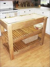 kitchen kitchen island on wheels lowes kitchen cabinets cream