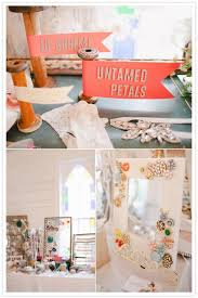 Shabby Chic Wedding Reception Ideas by 233 Best Shabby Chic Weddings Images On Pinterest Marriage