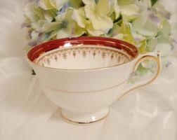 aynsley tea cup etsy