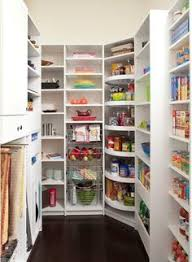 Kitchen Storage Cabinets Pantry Kitchen Organization Pull Out Shelves In Pantry Shelving