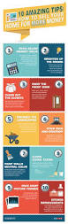 best 25 house selling tips ideas on pinterest home selling tips how to sell your home for more money http garrettsrealty com