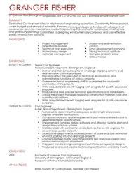 Master Essay essay on research sample academic essays