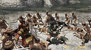 Warriors Legends of Troy [xbox360_Pal][Esp-ingles_Wave11][Letitbit 1Link] Images?q=tbn:ANd9GcQYYO8ofdBtnNexs0eEGQ6OvwM6HqpxdumH9GWdaBsx5eRYgbwF