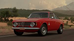 lexus wiki fr alfa romeo giulia sprint gta stradale forza motorsport wiki