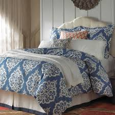 luxury bedding and duvets from definingelegance com index page