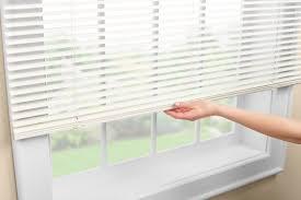 blinds u0026 curtains levolor blinds parts blind valance clips