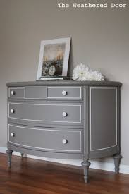 bedrooms bedroom chest of drawers black dresser space saving