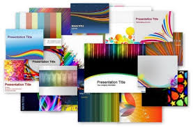 Microsoft PowerPoint          free download  PowerPoint      for Windows Templatezune com