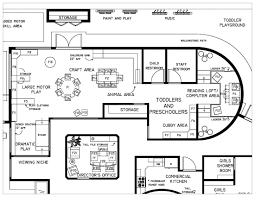 islands kitchen designs open floor plan pictures plans of with bar