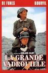 D��tails du Torrent La Grande Vadrouille [1080p] MULTi 1966 BluRay.