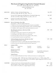 Resume Examples Awesome    Top Free Resume Templates For Customer Alib