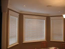 faux window blinds vertical cabinet hardware room arched