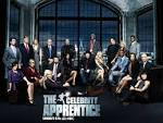 Who Will Be The Next CELEBRITY APPRENTICE? > Ohana Media Group ...