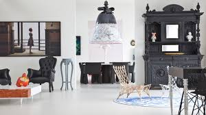 Home Interior Furniture Design Home Marcel Wanders