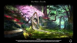 Bal Foyen Treasure Map 1 Elder Scrolls Online Auridon Skyshard Location Guides Eso Universe