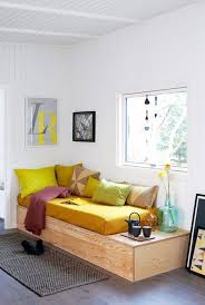 best 25 twin bed couch ideas on pinterest twin mattress couch