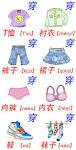 Bloggang.com : Jingji -