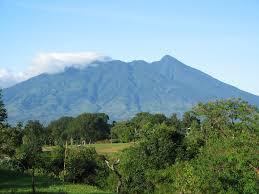 gunung salak sukhoi