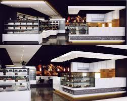 interior design top shop interior design software luxury home